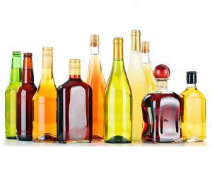 Алкохолни напитки - Топ Цени