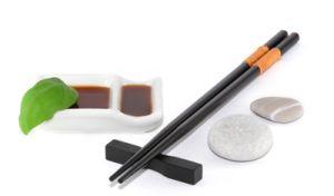 Азиатска кухня