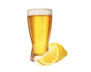 Безалкохолна и нискоалкохолна бира