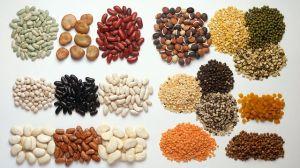 Други зърнени