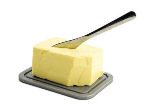 Масло, Сметана, Маргарин