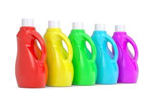 Омекотители и допълнителни препарати за пералня