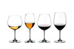 Препоръчани вина