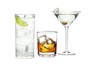 Други напитки