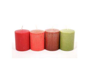 Свещи