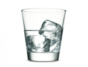 Водка