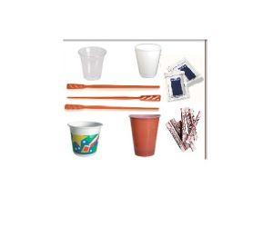 Консумативи за кафе и чай